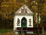 Groakapelle